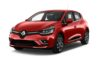 Renault CLIO 4 M