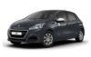 Peugeot 208 EDITION M