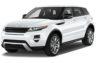 Land Rover EVOQUE BVA