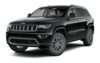 Jeep GRAND CHEROKEE BVA