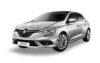 Renault MEGANE BVA