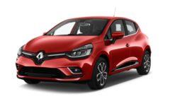 Renault CLIO 4 BVA