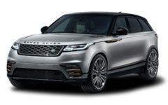 Land Rover BEBE VELAR BVA
